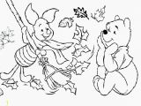 Kid Friendly Halloween Coloring Pages Lovely Coloring Halloween Coloring Pages Websites 29 Free 0d Awesome