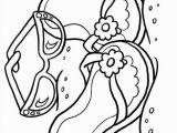 Kids Coloring Pages Beach Educational Fun Kids Coloring Pages and Preschool Skills