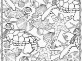 Kids Coloring Pages Beach Fascinating Coloring Pages Gazoon for Adults Picolour