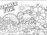 Kids Coloring Pages Beach top 59 Marvelous Coloring Pages Proven Free Printable