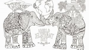 Kids Coloring Pages for Restaurants Coloring Books Disney Adult Colouring Cute Animal Coloring