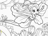 Kids Coloring Pages Girls Coloring Pages for Girls 17 Coloring Kids