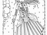 Kids Coloring Pages Girls Steampunk Girls Cute and Funky Coloring Fun for All Ages