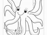 Kids Coloring Pages Ocean Ocean Animals Coloring Pages for Kids