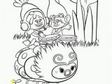 Kids Coloring Pages Trolls top 15 Trolls Coloring Pages