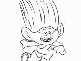Kids Coloring Pages Trolls Trolls Movie Coloring Pages Coloring