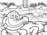 Kids Coloring Pages with Numbers Number 1 Preschool Printables Worksheets Coloring Pages
