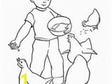 Kids Doing Chores Coloring Pages 2890 Best Coloring Pages & Activities Images