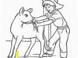 Kids Doing Chores Coloring Pages 79 Best Colouring Pages for Kids Images On Pinterest
