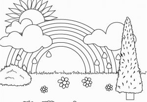 Kids Doing Chores Coloring Pages Free Printable Rainbow Coloring Pages for Kids