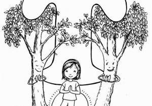 Kids Doing Chores Coloring Pages Manic Mrs Stone 30daysmindandbody Free Kids Yoga Poses
