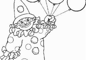 Kids N Fun Coloring Pages Coloring Page Circus Kids N Fun
