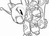 Kids N Fun Coloring Pages Coloring Page Lilo and Stitch Kids N Fun