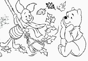 Kids N Fun Coloring Pages Lovely Coloring Pages Apps for toddlers Katesgrove