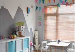 Kids Playroom Murals 106 Best Playroom Mural Images