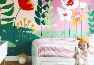 Kids Playroom Murals 20 Easy Playroom Mural Design Ideas for Kids Diy