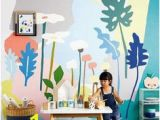 Kids Playroom Murals 747 Best Kids Room Murals Images In 2019