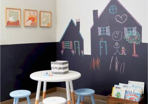 Kids Playroom Murals 82 Wonderful Kid S Bedroom Decor Ideas