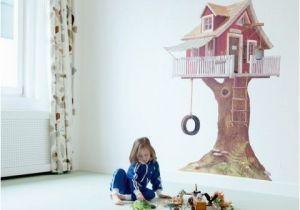 Kids Playroom Murals Kleinlab Murals
