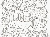 Kindergarten Fall Coloring Pages Elegant Colouring Worksheets Printable Picolour