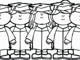 Kindergarten Graduation Coloring Page Kindergarten Graduation Coloring Page Fresh Kindergarten Graduation
