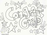 Kindergarten Graduation Coloring Page Kindergarten Graduation Coloring Pages Coloring Coloring
