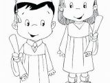 Kindergarten Graduation Coloring Page Preschool Graduation Coloring Pages Free New Kindergarten Page