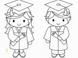 Kindergarten Graduation Coloring Page Printable Kindergarten Graduation Coloring Pages Mediafoxstudio