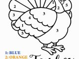 Kindergarten Thanksgiving Coloring Pages 51 Most Ace Extraordinary Printableing Coloring Pages