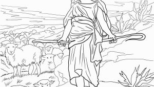 King David and Nathan Coloring Page David the Shepherd Boy Coloring Pages Coloring Pages Coloring Pages