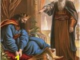 King David and Nathan Coloring Page the 9 Best Prop B12 David & Nathan Images On Pinterest