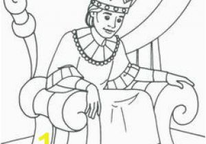 King David Coloring Pages 61 Best David Anointed Images On Pinterest