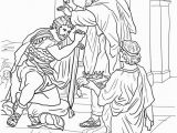 King David Coloring Pages for Kids Color Pages Color Pages Bible King Coloring for Kids