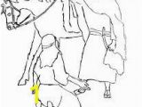 King David Coloring Pages for Kids Image Result for 1 Samuel 28 29 30 Bible Coloring Page