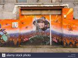 King Kong Wall Mural Angry Graffiti Stock S & Angry Graffiti Stock