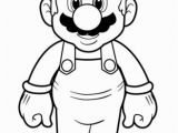 King Koopa Coloring Pages Ausmalbilder Super Mario Bros Malvorlagen Kostenlos Zum