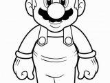 King Koopa Coloring Pages Super Mario Bros Hd Coloriage