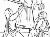 King solomon and the Baby Coloring Pages 26 Best Ideas for Coloring