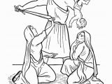 """King solomon and the Baby Coloring Pages Home Can """"bee"""" A Heaven Earth Fhe Be Thou Wise A"""
