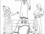 King solomon and the Baby Coloring Pages King solomon S Wisdom Kids Korner Biblewise
