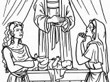 King solomon and the Baby Coloring Pages Salomao9 1417×2052