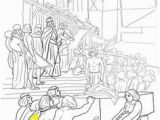 King solomon Coloring Page 1077 Best Bible Coloring Page S Images