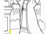 King solomon Coloring Page 78 Best Clip Art Images