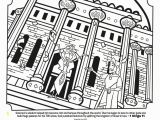King solomon Coloring Page Color Pages King solomon and Wives Bible Coloring Page