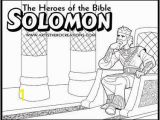King solomon Coloring Page King Robert the Bruce Coloring Pages 1000 Images About