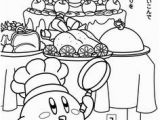 Kirby Buckets Drawings Coloring Pages 35 Best Great Room Images