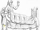 Kirby Buckets Drawings Coloring Pages A History Of Domestic Manners and Sentiments In England