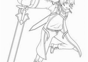 Kirito and asuna Coloring Pages 7 Best Quotes Images