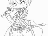 Kirito and asuna Coloring Pages the 64 Best Coloring Pages Images On Pinterest