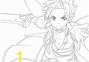 Kirito and asuna Coloring Pages the 88 Best to Do Images On Pinterest